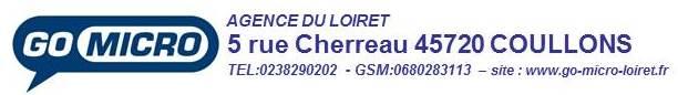 http://www.go-micro-loiret.fr/images/PWP%20entete%20GO%20MICRO%20LOIRET%2001%20entete%20612%20x%2086.jpg